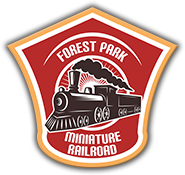 Forest Park Railroad