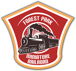 Forest Park Miniature Railroad